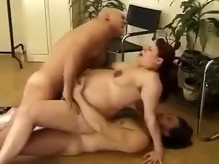 Incredible homemade Pregnant, Anal xxx video