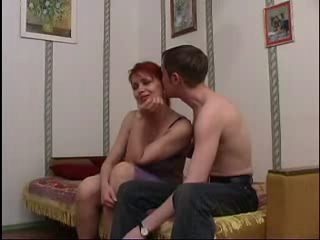 MILF www.sexcandalous.com