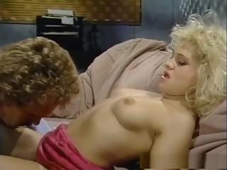 Incredible pornstar Sunny Mckay in best blonde, mature xxx video