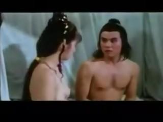 Taiwan vintage movie 1