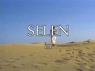 .Sahara. is one hot Italian porn film