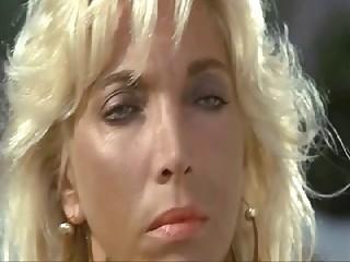 Mariangela Melato - Summer Night
