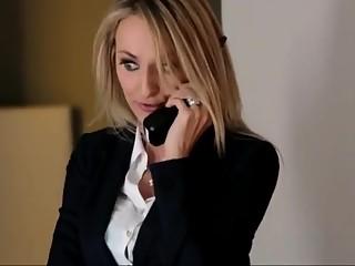 Incredible amateur Cunnilingus, Masturbation sex video