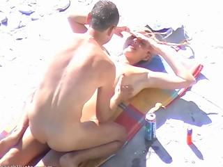 BeachHunters 2