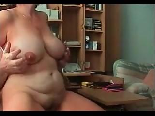 Kathy 32