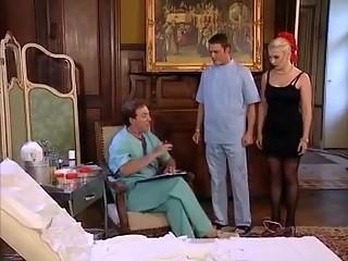 Hottest Fisting, Fetish porn scene