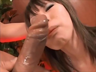 Cum in Mouth Japanese