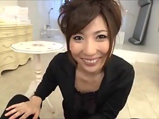 japan porn 407